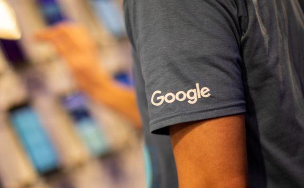 An Evening with Google's Flutter