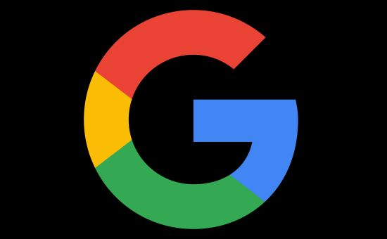 Google Ad Extremism Controversy Forces Time for Action on Dodgy Digital Spend
