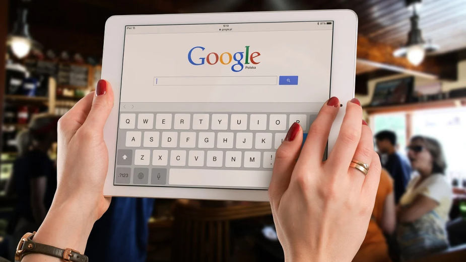 Google Keyword Match Type Adjustment – The End of BMM