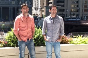 Leo Burnett Chicago Appoints Two New SVP, Creative Directors