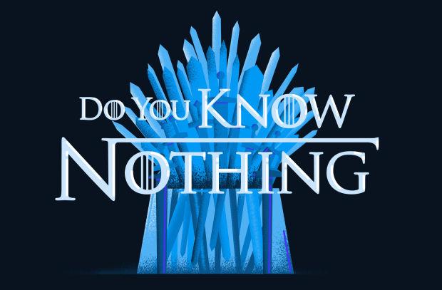 Impero Launches Game of Thrones Plot Prediction Site