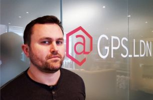 Billy Wright Joins Gramercy Park Studios as Head of Motion Graphics