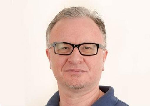 Y&R Yangon Appoints Graham Fordyce as ECD