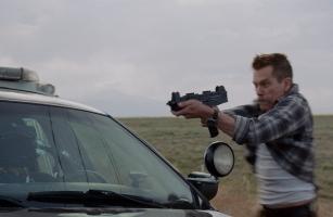 MPC NY's James Tillett Grades Jon Watts' Thriller Film 'Cop Car'