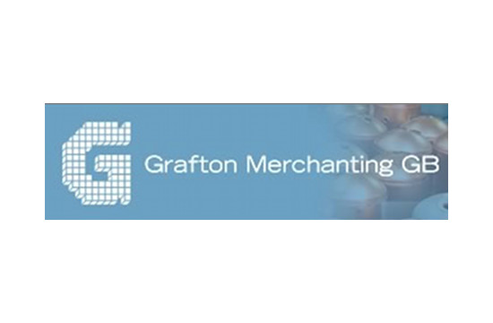 GraftonGB Appoints Johnny Fearless