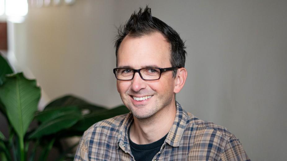 Meet Your Makers: Graham Pryor