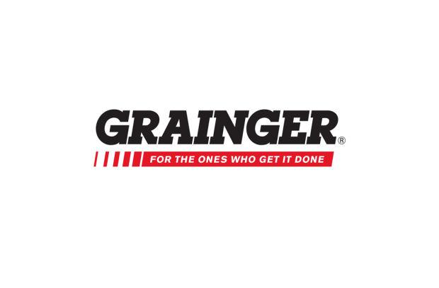 Grainger Names gyro Creative Agency of Record