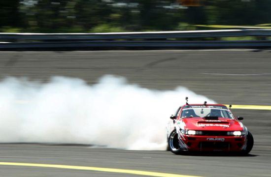 PlayStation Classic Gran Turismo Turns 15
