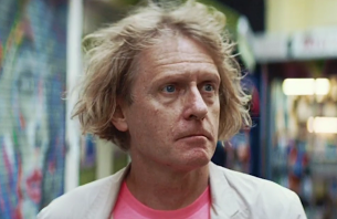 Grayson Perry Explores Gender Identity in New Born Risky Series for Channel 4
