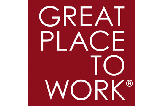 LBi Named #3 Great Place to Work in Scotland