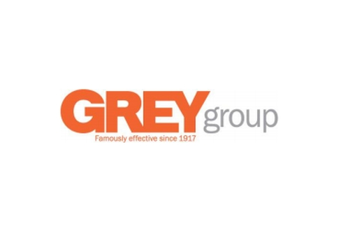 Grey Group Malaysia Wins at 2014 PMAA Dragons of Asia/Malaysia