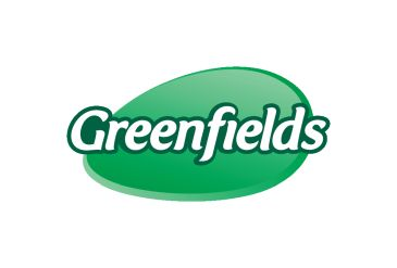 Dairy Brand Greenfields Appoints TBWA\Indonesia as Creative Partner