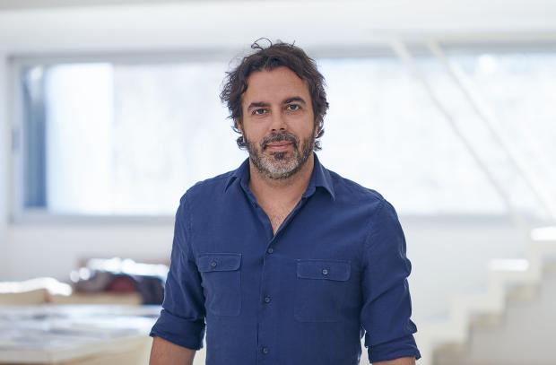 Grey Promotes Diego Medvedocky to President of Grey Latin America
