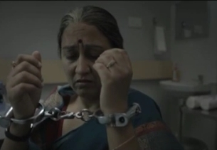 Grey's Hard-hitting PSAs are Combating Female Foeticide in India
