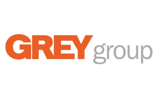 Grey Group Acquires Majority Stake in Easycom in China