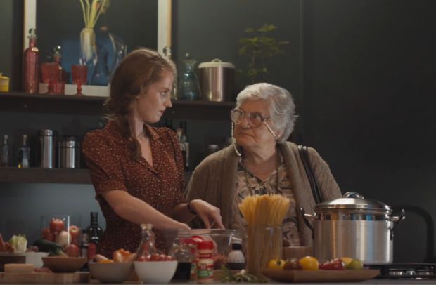 Everyday Cooking Is 'Gonna Be Great' Says McCormick Ad