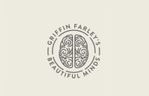 BBH NY Launches Annual Griffin Farley Search for Beautiful Minds