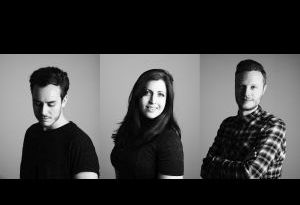Developing Dreams and Nurturing New Talent at Gramercy Park Studios