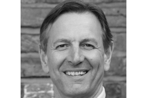 McCann UK's Mark Lund Appointed Non-executive Chair of Smart Energy GB