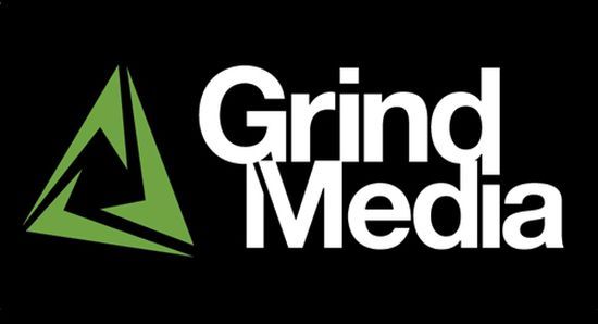 Blinkx Partners With GrindMedia For Action Sports Highlights