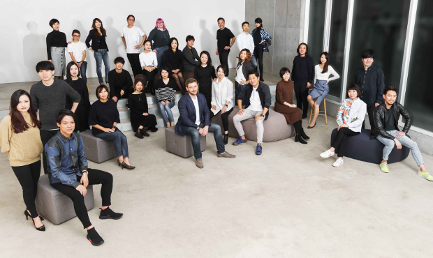 Accenture Interactive Expands its Design Capability in Japan