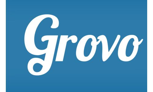 Grovo & Saatchi LA Create Tailored Training Course for Marketing Professionals