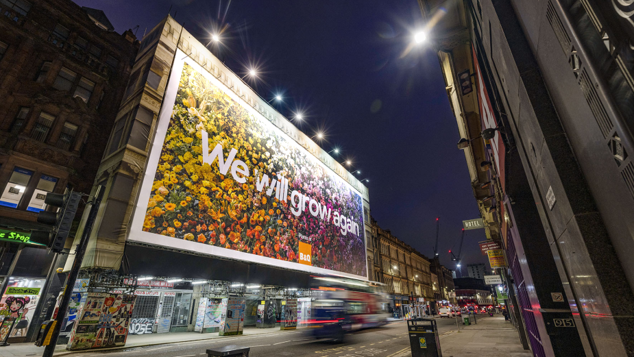 Optimism in the Air as UK Ad Spending Predicted to Rebound Enthusiastically
