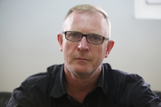 Havas Worldwide Australia Names Tim Green Executive Creative Director
