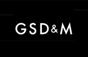GSD&M Announces Executive Promotions