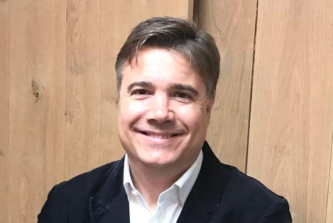 Havas Appoints Chris Slough as Global Business Partner on GSK