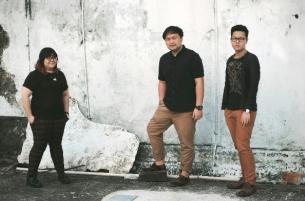 Blak Labs Announces Three Creative Hires