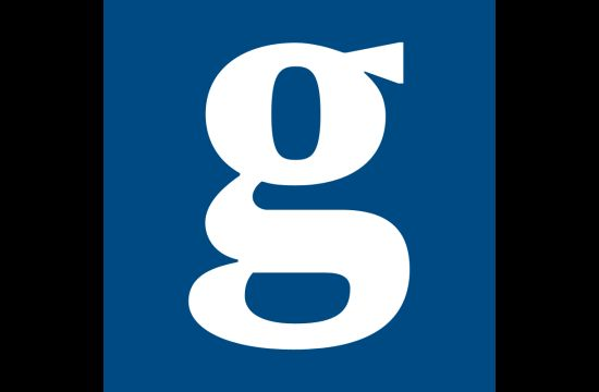 Guardian Australia Partners with PHD