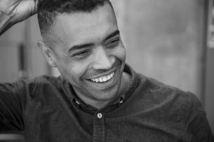 Anthony Gibbs Promoted to Creative Director at Framestore