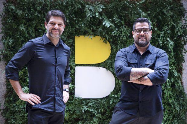 ABC Group and DDB Latina Announce Senior Changes Among Brazilian Agencies
