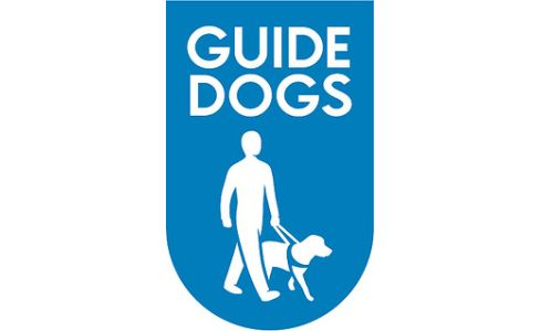 Guide Dogs Appoints RAPP to Handle Media & Creative Accounts