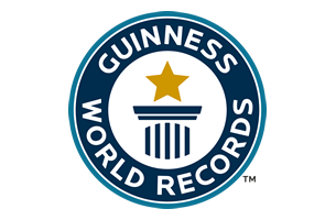 Guinness World Records to Broadcast Live Record-Breaking on ...