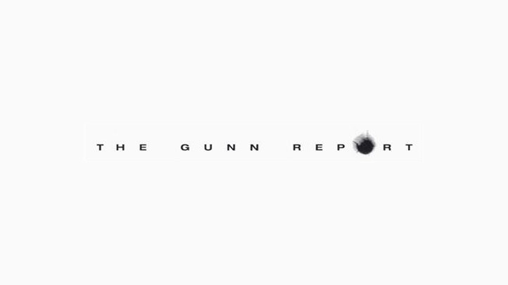 Leo Burnett Retains 'All Gunns Blazing' Title for Sixth Straight Year