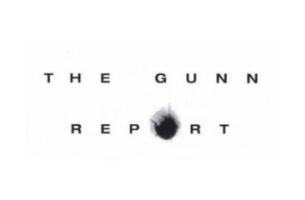 The Gunn Report for Media 2015 Revealed