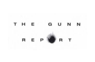BBDO Worldwide Tops Gunn Report for Tenth Year in a Row