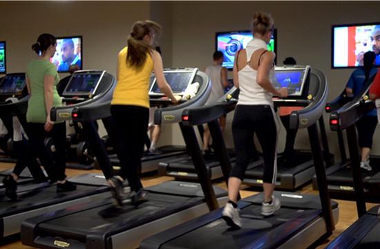 Zoom Media Strengthens Gym TV Media Offering