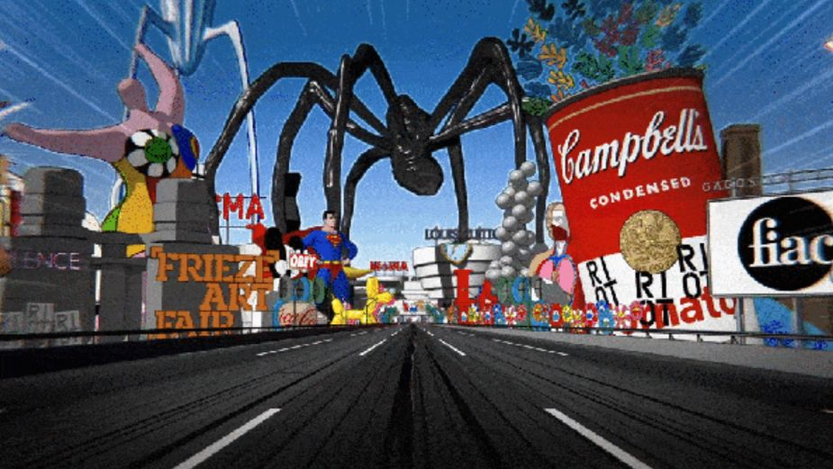 Partizan Signs Design and Animation Studio H5 to Its Roster