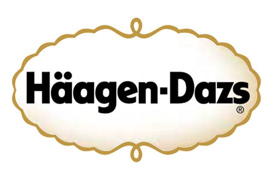 BBH Asia Pacific Awarded Haagen-Dazs Account