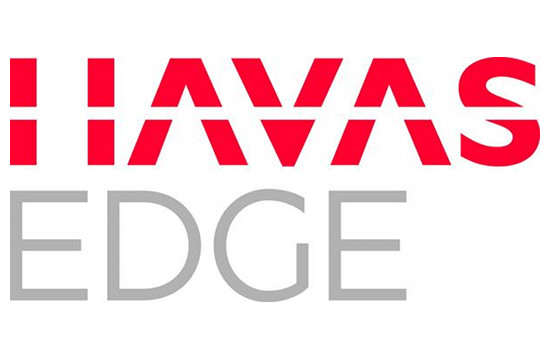 Havas Edge Expands in San Diego