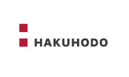 Hakuhodo Institute of Life and Living ASEAN Commences Full Operations