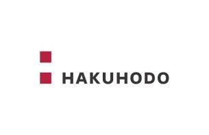 Hakuhodo International China Launches in Shanghai