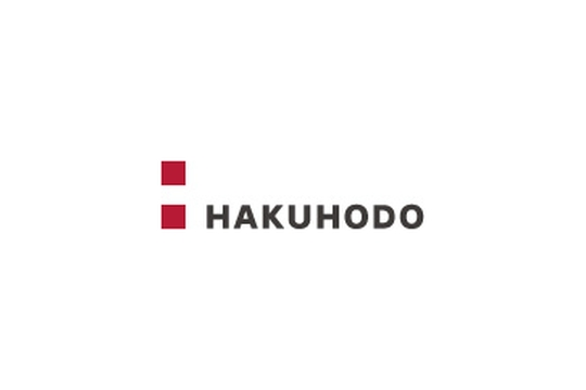 Hakuhodo DY Holdings Partners with WingArc1st to Develop Marketing Solutions