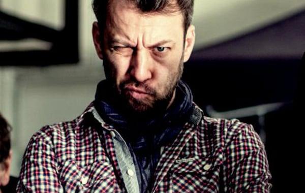Tabletop Director Jacek Szymański Joins Spy Films