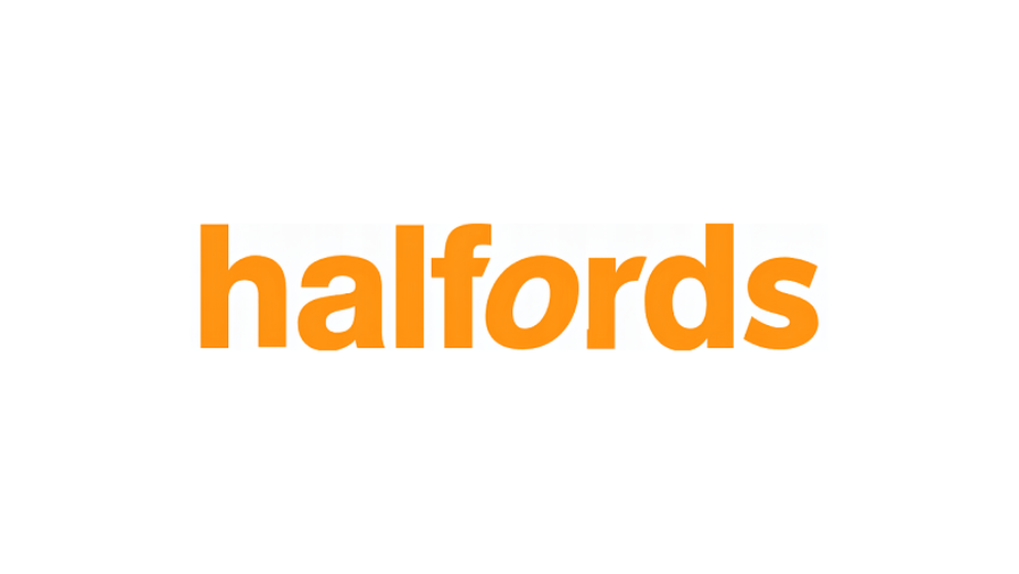 Halfords Reminds the UK It's 'Here to Get You Where You Want to Be'