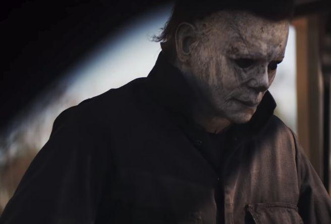Cutting Edge Delivers Full VFX for David Gordon Green's Halloween