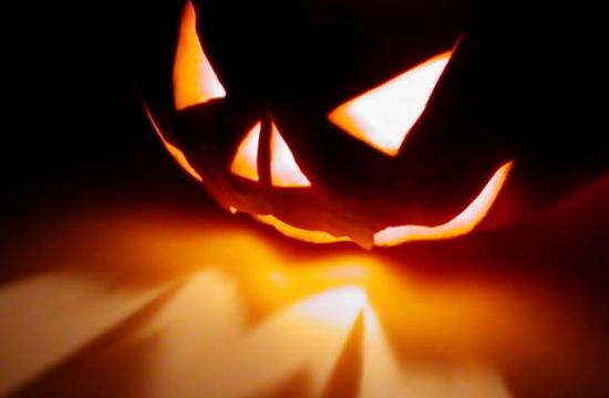 Boo! Halloween Market Grows in UK